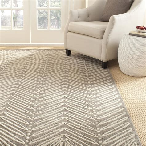 bedroom rugs target bedroom rugs target best home design ideas