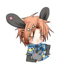 anime xxme 1000 images about here i am manga by ema toyama on