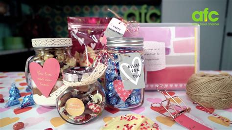5 Fantastic Valentines Day Gift Ideas by 5 Easy Diy S Day Gift Ideas For Him
