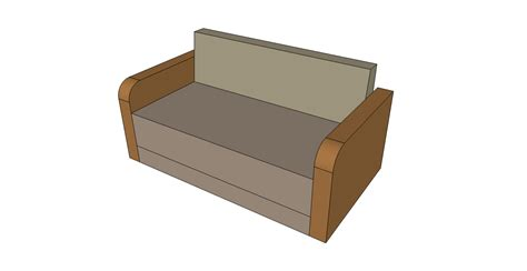 hacker help how do you recover a solsta sofa bed ikea
