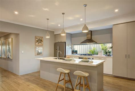 kitchen design ideas and it is never ending