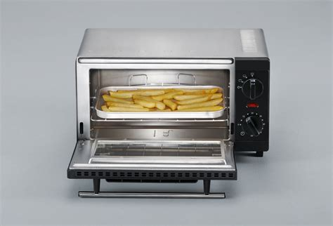 Oven Toaster Severin To 2052 0032400004 toast oven severin