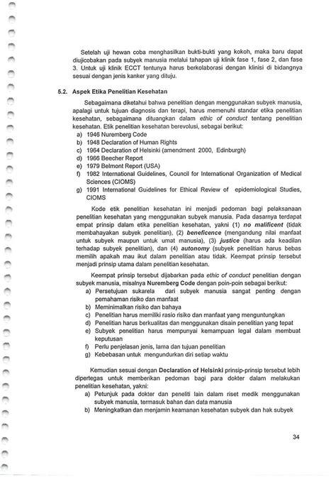 Artikel Daftar Raket Rs Daftar Isi