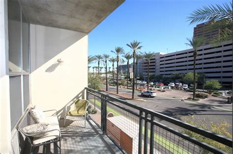 skyline lofts apartment homes apartments az