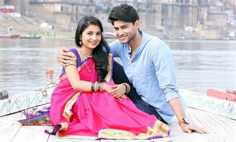 tv serial kahe diya pardes zee marathi serial starcast photos