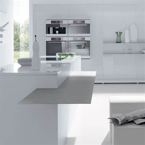 high gloss kitchens white cream black kitchen units