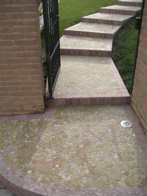 pavimenti in palladiana palladiana marmo palladiana marmo