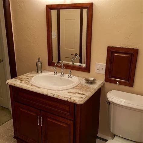 Formica Bathroom Vanity Tops 708 Best Images About 180fx Laminate On Pinterest Soapstone Kitchen Remodel Cost And Travertine