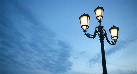 illuminazione monza illuminazione monza e la luce fu nuova brianza