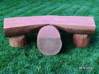 log bench press log bench press 28 images diy log bench plans download