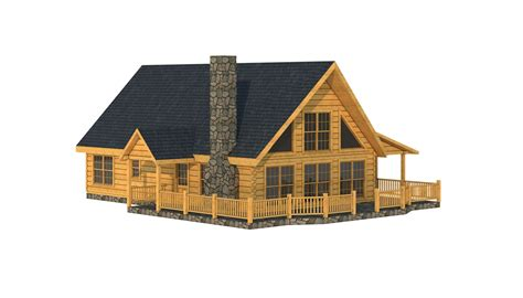 cabin floor log cabin floor plans 1500 square log cabin floor plans southland log homes floor