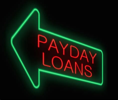 payday loans want fast you might pay 700 interest