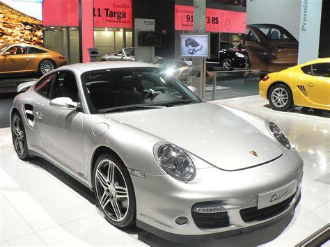 Wikipedia Porsche 911 by Porsche 911 Wikipedia La Enciclopedia Libre