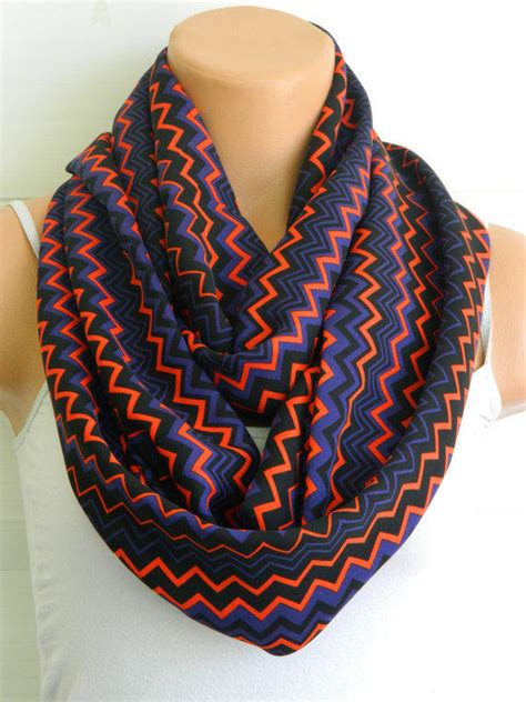 chevron patterns scarves chevron from womensscarvestrend