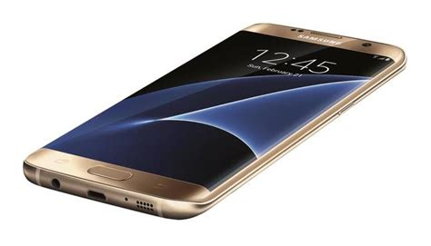 B1240 Samsung Galaxy J Pro J G Gold Bnob Grs Dis A1240 samsung galaxy s7 and s7 edge betting on vr with a dash