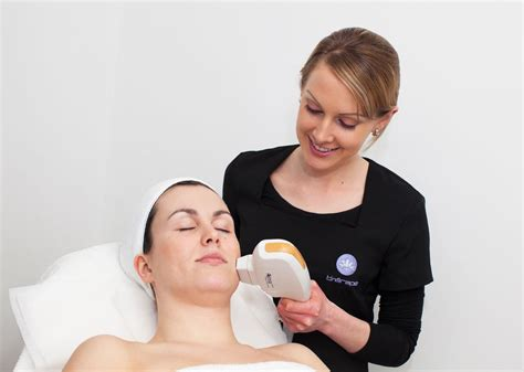 therapie clinic cork medical aesthetics clinic in cork