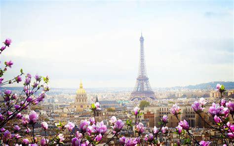 light image resizer des photos des photos de fond fond dcran download hintergrundbild die stadt paris fr 252 hling