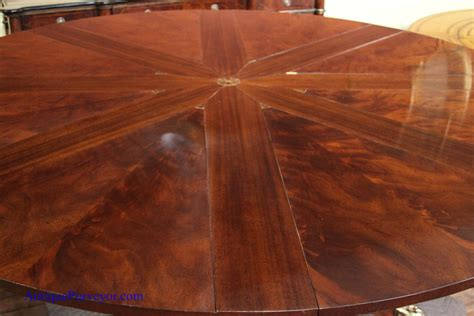capstan table solidworks fletcher capstan table for sale