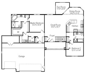 modifying house plans plan modifications