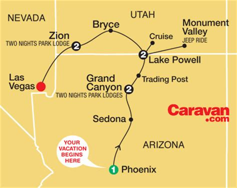 Caxon Easy Planner usa grand map 2013 travel by darcy