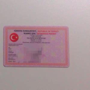 permesso di soggiorno documenti necessari i documenti necessari per il permesso di soggiorno