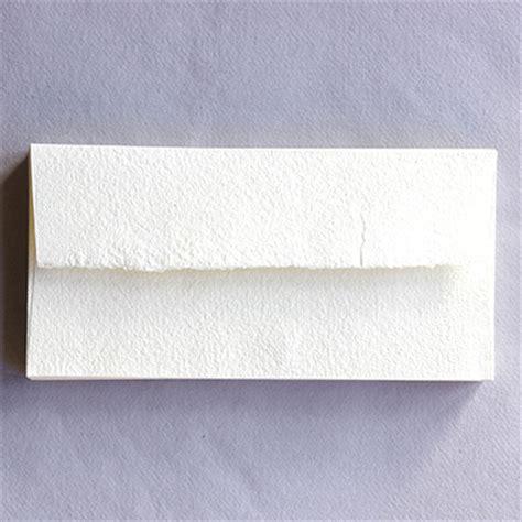 Indian Handmade Paper - khadi indian handmade papers heidelberg wholesalers