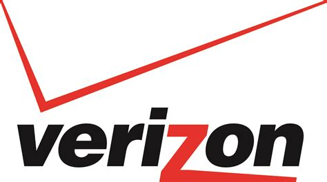 Verizon E Gift Card - verizon to eliminate quot dry loop quot dsl service force customers to purchase landline