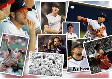baseball hall of fame selections the daily news ballots our baseball experts reveal their hall of fame picks