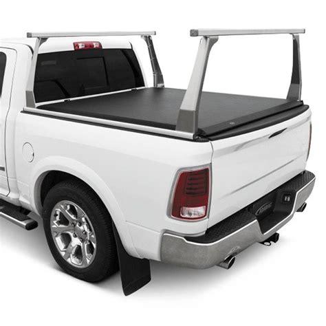 Box Truck Rack System by Access 174 Ram 2500 Without Ram Box 2016 Adarac Aluminum Series Truck Rack System