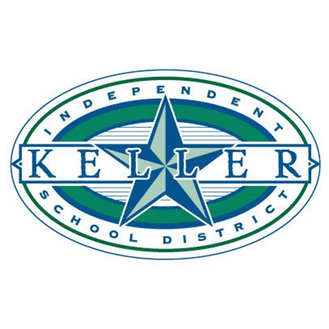 Keller Isd Home Access by Keller Independent School District Partners With Marathon