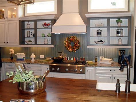 painted backsplash ideas kitchen the painted beadboard backsplash kitchen recycle stove kitchen backsplash and