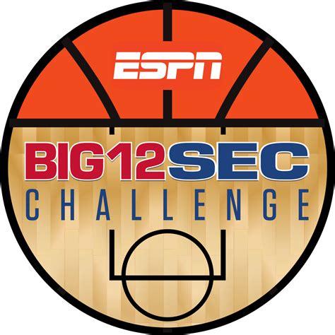 sec section 12 big 12 sec challenge wikipedia
