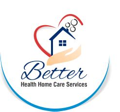 better health home care services inc non home