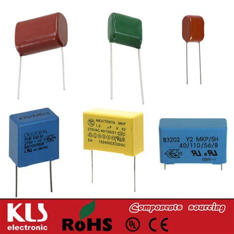 ceramic capacitor ambient temperature range quality ac motor capacitor of cbb60 40uf 250v ul vde ce rohs 141 kls from ningbo kls imp