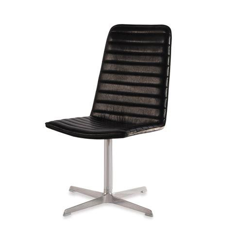 modern lounge chairs cheap cheap european modern minimalist fashion home single