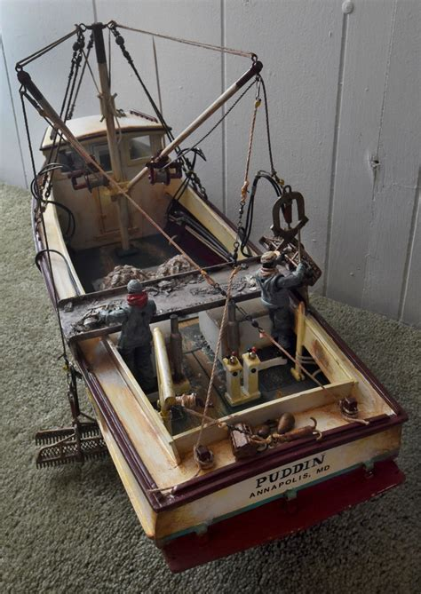 model boat builders model boat builder