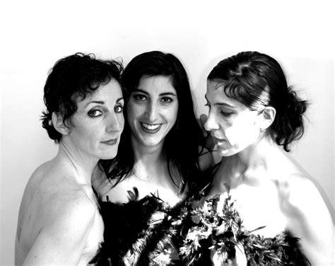 italian swing italian swing hommage au trio lescano