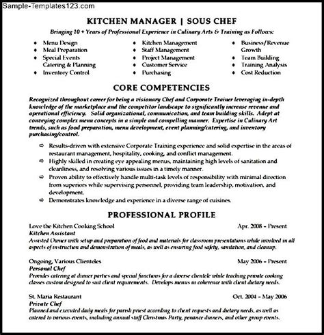 fast food manager resume sle headshot and resume sle 28 images fast food resume