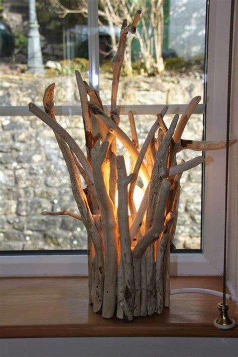 Creation Le Bois Flotté by Cr 233 Ation En Bois Flott 233