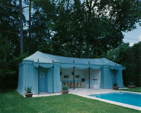 1000 ideas about pool cabana on pinterest pools pool inverness tent cabana curtis windham architects inc