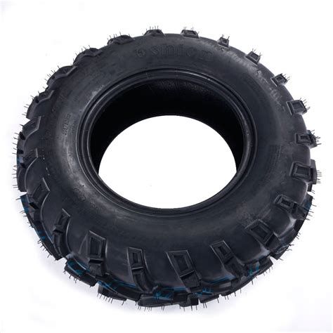 Cst 229 Celana Impor pair of rear 25 10 12 atv cst ancla atv two tires 25x10x12 25 10 12 2 25x10 1 ebay