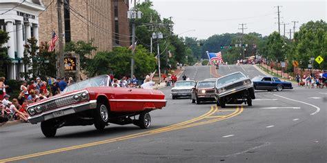 Search Fairfax Va File Low Riders Fairfax Va 2011 2 Jpg Wikimedia Commons
