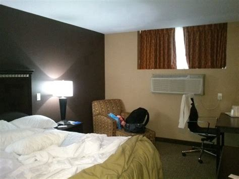 comfort inn ozone park comfort inn suites ozone park hotel 13730 redding st