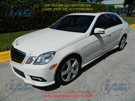 2011 mercedes e350 for sale mercedes for sale