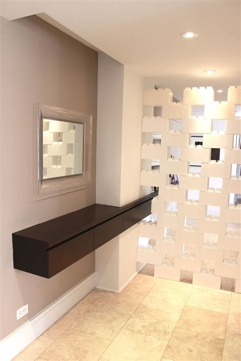 everblock system 72 best ideas about room dividers and portable walls on