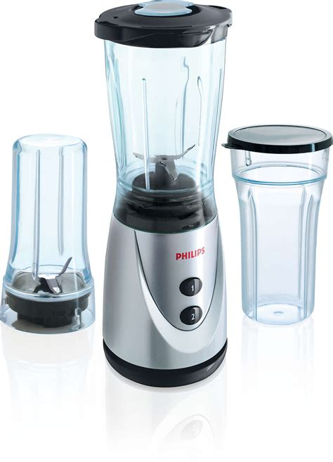 Mixer Philips No 1506 mini blender hr2870 50 philips