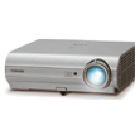 toshiba tdp s35 buy toshiba projectors from projectorpoint