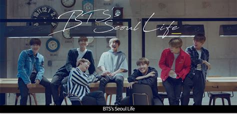 bts with seoul lyrics bts to sing a song to talk about seoul s charms seoul