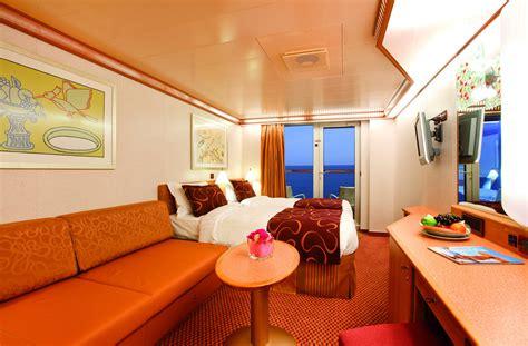 cabine costa deliziosa cat 233 gories et cabines du bateau costa pacifica costa