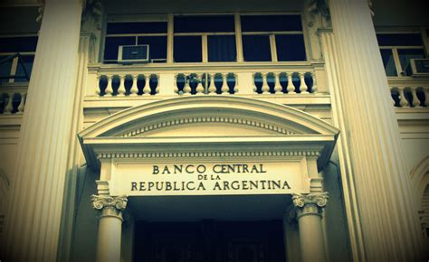 banca central paez romairone estiman que las reservas netas bcra